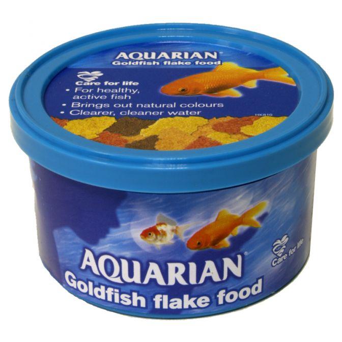 Fish food dog fish supplies for Fish food flakes